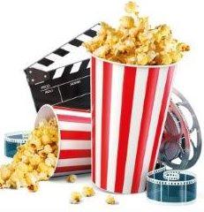 Kino To 2